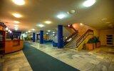 Hotel Sorea Máj: Relaxační Pobyt 5 Nocí