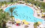 Sidi Mansour Resort