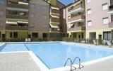 Residence Acquamarina