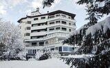 Park Hotel Bozzi