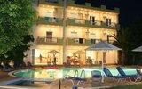 Castro Beach Hotel