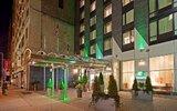 Holiday Inn L.I. City - Manhattan View