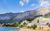 Hotel Sensimar Adriatic Beach