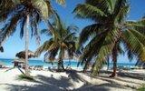 Gran Caribe Club Karey