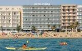 Hotel Pi-Mar