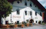 Landgasthof-Hotel Almerwirt