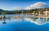 Sensimar Kalamota Island Resort