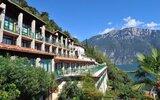 Hotel Limonaia