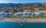 Hotel Royal Bay - Kos