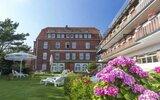 Hotel Nordseehotel Freese