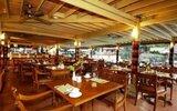 The Jayakarta Bali Beach Resort