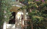 Apartmány Bonaca
