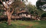 Hotel Le Vimarn Cottages
