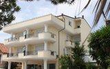 Residence Villa Ferri
