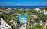 Hotelový komplex Alex Beach
