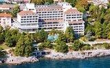 Ambasador Remisens Premium Hotel