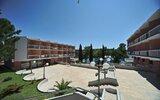 Resort Centinera