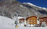 Alpenhotel Schönwald