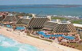 Hotel Gran Melia Resort Cancun