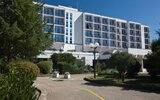 Hotel Beli Kamik I & II