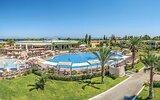 Kipriotis Maris Hotel