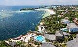 Hotel Mawe Resort
