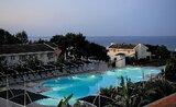 Hotel Master Family Club Side (Ex. Aska Costa Holiday Club)
