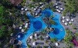 Hotel Melia Bali Villas Novotel Coralia
