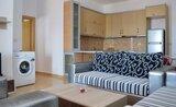 Holiday apartment ALS211