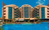 Hotel Fiesta M [chybí informace]