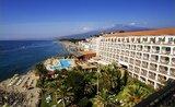 Hotel Rg Naxos (Ex.Hilton)