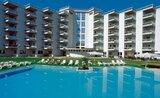 Elena Club Resort Aparthotel
