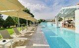 Hotel Bomo Olympus Grand Resort