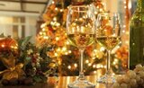 Silvestr v Chorvatsku - Nový rok ve Slovinsku
