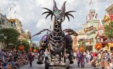 5denní Paříž a Disneyland (Hotel)