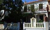 Apartmány Marijan