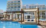 Recenze Sunrise Pearl Hotel & Spa