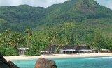 Hotel Avani Barbarons/Beachcomber Canonier