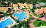 Villaggio Club La Pace - Hotel