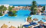 Hotelový komplex Fiesta Beach Club