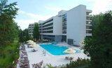 Danubius Health Spa Resort Esplanade - Fantastický Spa Relax
