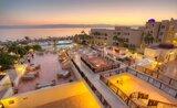 Hotel Swiss-Belresort Tala Bay Resort