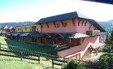 Apartmány Alpine Smart Rezidence