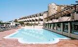Grand Hotel Smeraldo Beach [chybi obr]