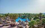 Hotel Jolie Ville Golf & Resort
