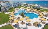 Hotel Serita Beach 50+