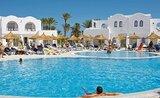 Hotelový komplex Sun Club [chybi obr]