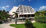 Recenze Grand Oasis Cancun