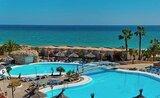 Hotel SBH Monica Beach - Apartmány