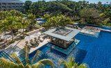 Hotel Henann Alona Beach Resort